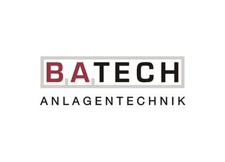 BATECH