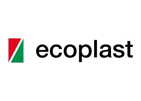 ecoplast